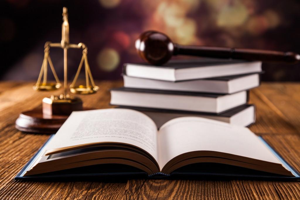 rozwody, prawo cywilne slupsk slawno kancelaria adwokacka adwokat