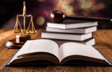 prawo cywilne slupsk slawno kancelaria adwokacka adwokat