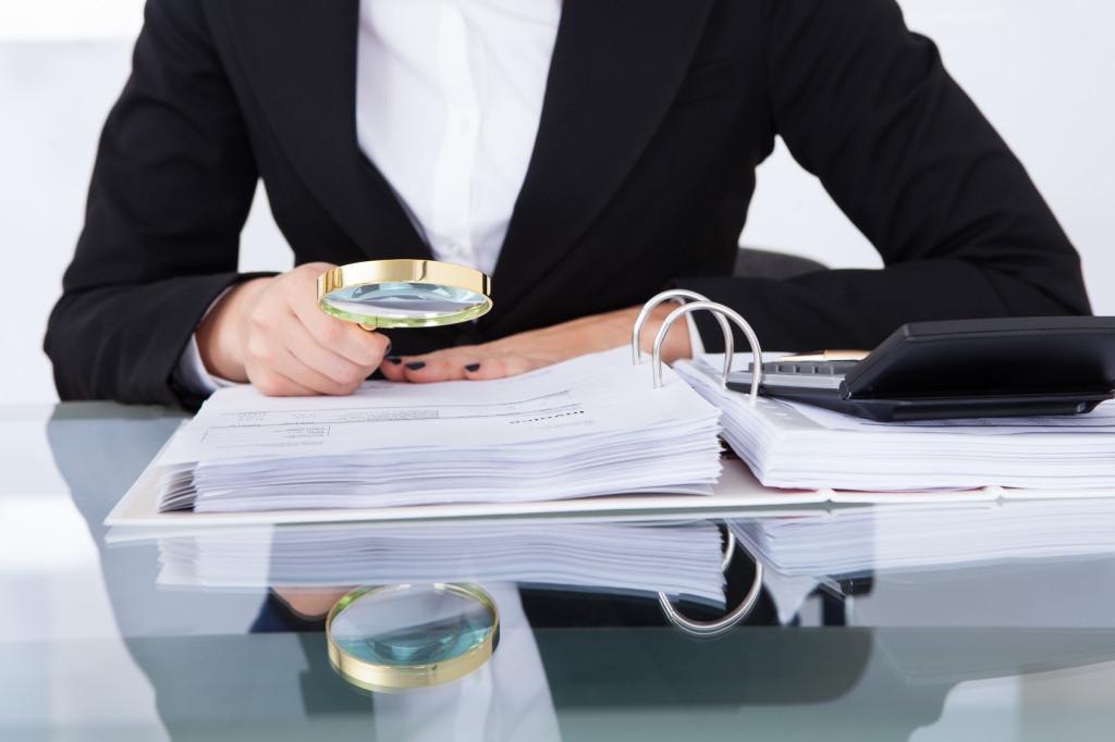 prawo-gospodarcze-slupsk-adwokat-dawid-jach