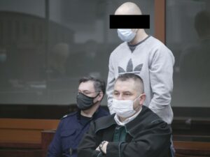 adwokat Słupsk