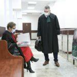 adwokat Miastko