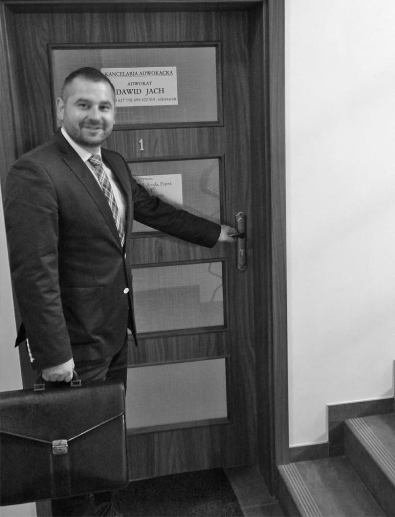 adwokat-slupsk-dawid-jach2