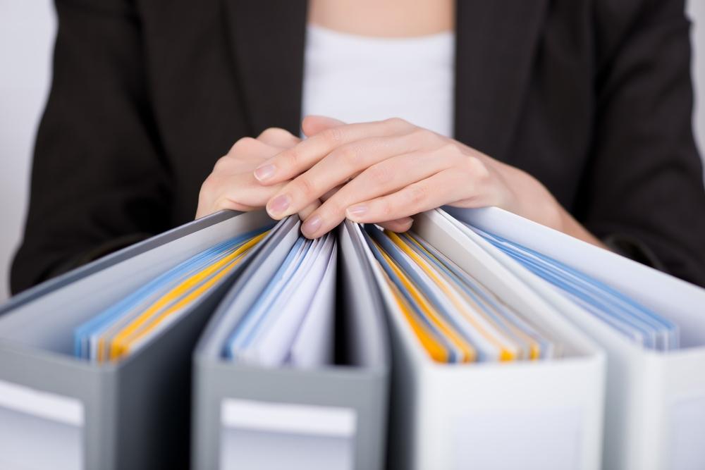 prawo-administracyjne slupsk slawno kancelaria prawna dawid jach