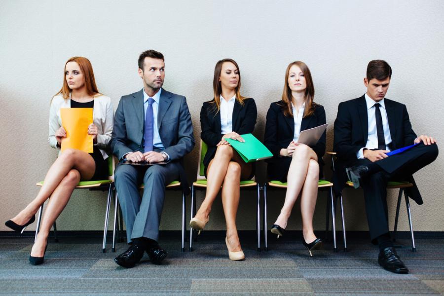 prawo pracy kancelaria adwokacja dawid jach slupsk slawno adwokat